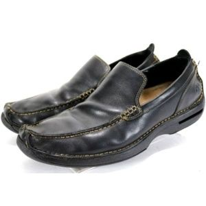 Cole Haan NIK Air Men's Driving Loafers Size 11